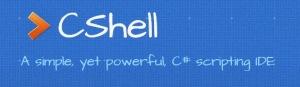 cshell_logo